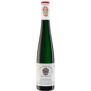 2006 Graacher Domprobst Riesling Beerenauslese edelsüß 0,375 L - Weingut Friedrich-Wilhelm-Gymnasium