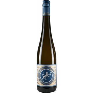 2018 SchoppeQueen Rheingau Riesling Kabinett lieblich - Weingut Egert