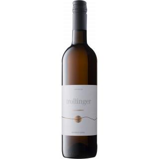 2019 Trollinger Ortswein trocken - Weingut Diehl