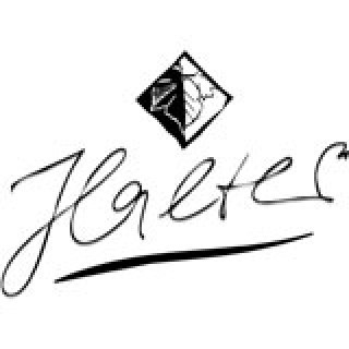 2016 Cabernet Cortis Edition trocken BIO - Weingut Halter