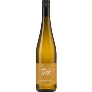 2020 Gemischter Satz trocken - Weingut Tom Dockner