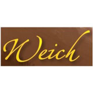 2020 Riesling Spätlese Mehringer Zellerberg süß - Weingut Bernhard Weich