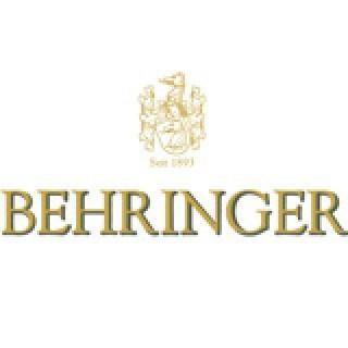 2016 EDELSÜSS Gewürztraminer Ausese 0,375L - Behringer