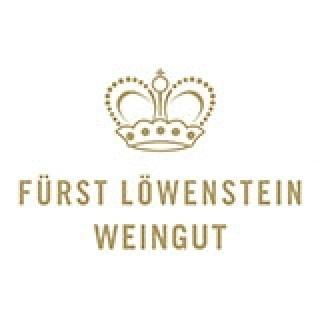 2019 Hallgarten Riesling QbA trocken - Weingut Fürst Löwenstein - Rheingau