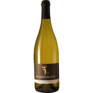 2016 Chardonnay Kieselberg Trocken - Weingut Fischborn-Schenk