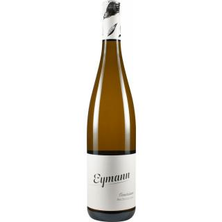 2020 Vom Löss Weißburgunder trocken Bio - Weingut Eymann