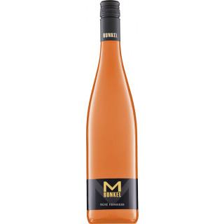 2019 Rosé feinherb QbA - Weingut Runkel