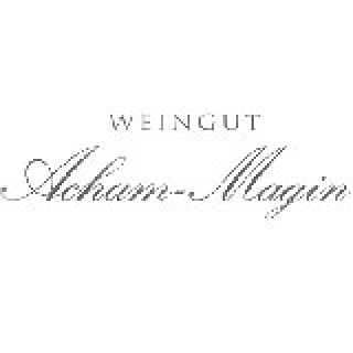 2020 Blanc de noir VDP.Gutswein trocken Bio - Weingut Acham-Magin