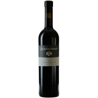 2007 Red Blend - Cuvée Nr. 1 trocken - Weingut Schönlaub