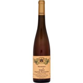 1989 - 30 Jahre nach dem Mauerfall edelsüß - Weingut Schales