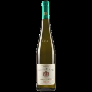 2019 Schloßberg Riesling Großes Gewächs trocken - Weingut Graf Neipperg