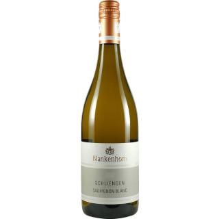 2018 Sauvignon Blanc VDP.ORTSWEIN trocken - Weingut Blankenhorn