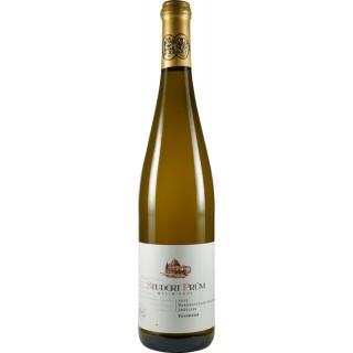 2015 Bernkasteler Graben Riesling Spätlese feinherb - Weingut Studert-Prüm