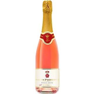 2015 Pinot Rosé Sekt b. A., , trad. gärung brut - Weingut Schloss Proschwitz