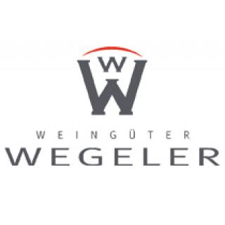 2017 Rothenberg Riesling GG trocken 6L - Weingüter Wegeler Oestrich