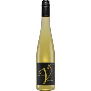 V-EDITION Lass dich Verführen 0,5L - Weingut am Vögelein