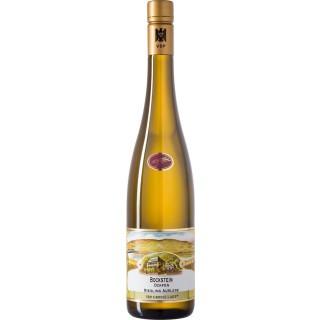 2016 BOCKSTEIN Ockfen Riesling Auslese lieblich - Weingut S. A. Prüm