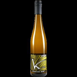 2018 Sauvignon Blanc Edition - Weingut Kesselring
