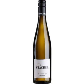 2017 Chardonnay Maikammer Trocken - Weingut Erich Stachel