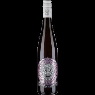 2018 Bone Dry Spätburgunder Rosé - Weingut Reichsrat von Buhl