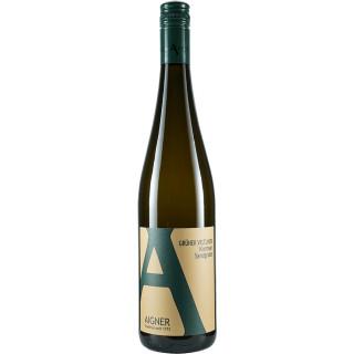 2020 Kremser Sandgrube Grüner Veltliner DAC trocken - Weingut Aigner