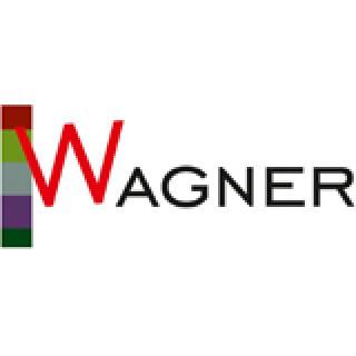 2016Chardonnay Sekt brut - Oekoweingut Wagner
