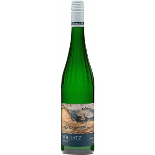 2018 Volratz Riesling Qualitätswein trocken - Vollrads KG