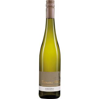 2020 Flonheimer Bingerberg Ortega Spätlese süß - Weingut Thomas-Rüb