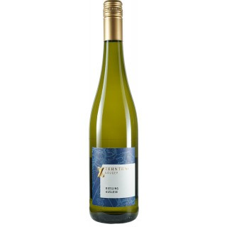 2020 Riesling Auslese süß - Weingut Zehnthof Kruger