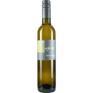 2019 Kerner Auslese lieblich 0,5 L - Weingut Bugner