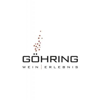2019 Siegerrebe Spätlese lieblich - Weingut Jens Göhring