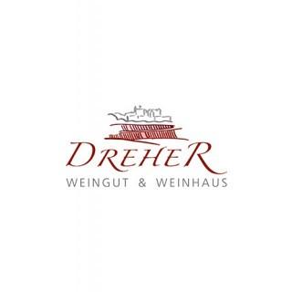 2020 Auxerrois trocken - Weingut Dreher