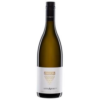 2017 Chardonnay Mitterberg trocken - Weingut Gebrüder Nittnaus