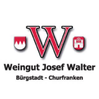 2017 Riesling Centgrafenberg trocken - Weingut Josef Walter