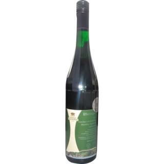 2017 Lorcher Schloßberg Riesling Spätlese Halbtrocken BIO - Weingut Nies