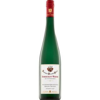 2019 Hochheimer Kirchenstück VDP.Erste Lage - Domdechant Wernersches Weingut