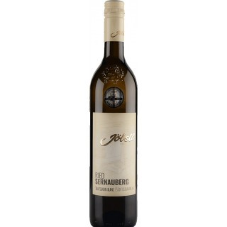 "2020 Sauvignon Blanc ""Ried Sernauberg"" DAC trocken - Weingut Johannes Jöbstl"