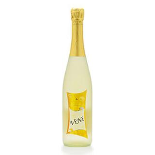 ViNi aromatisiertes weinhaltiges Getränk - Vinum Autmundis - Odenwälder Winzergenossenschaft