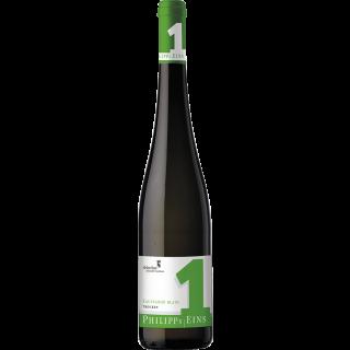 2017 Philipps Eins Trocken - Weingut Philipp Kuhn