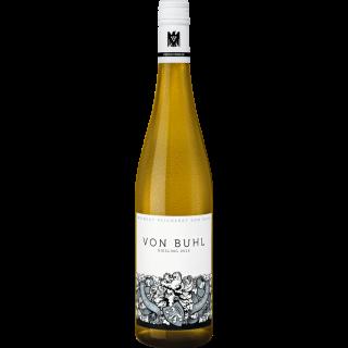 2019 Riesling trocken - Weingut Reichsrat von Buhl