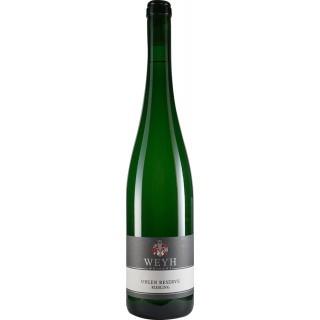 2015 Uhlen Riesling Reserve trocken - Weingut Weyh