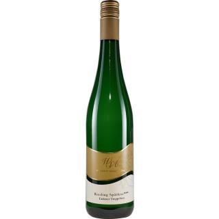 2018 Erdener Treppchen Riesling Spätlese*** frucht süß - Weingut Sankt Anna