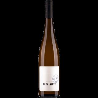 2018 Riesling Unfiltered Trocken - Weingut Peth-Wetz