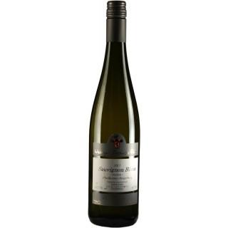 2017 Flonheimer Bingerberg Sauvignon Blanc QbA trocken - Weingut Thomas-Rüb