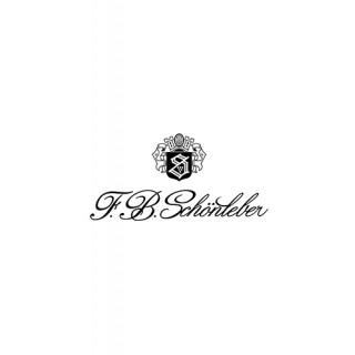 2018 Mittelheimer Edelmann Riesling trocken - Wein- und Sektgut F.B. Schönleber