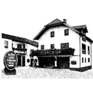 2016 Ahrtaler Landwein halbtrocken 1L - Weingut Peter Lingen