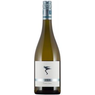 2018 Pinot Gris VDP.Gutswein trocken - Weingut Siegrist