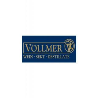 2017 Trollinger trocken 1L - Weingut Roland Vollmer