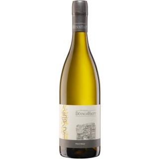 2019 Pinot Blanc trocken - Terrassenweingut Dötsch Haupt