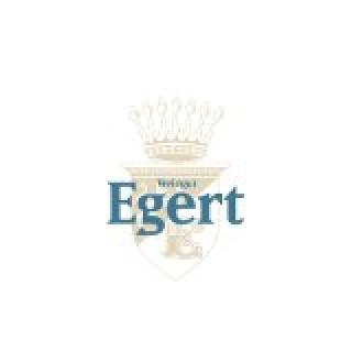 2019 Oestricher Doosberg Riesling Kabinett trocken - Weingut Egert